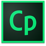 captivate_icon